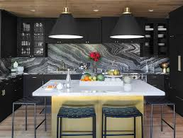 what is the best kitchen lighting your ultimate guide to the best kitchen lighting ideas styles
