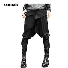 designer sweatpants aliexpress buy fashion icon design designer black womens