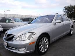 2008 mercedes s 550 2008 mercedes s class s550 inventory trax auto wholesale