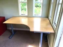 ikea black corner desk corner desk corner desk office corner desk with t legs right hand ikea black corner desk