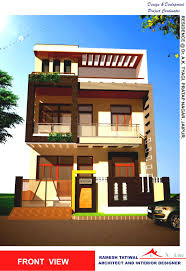 Best Indian Contemporary Home Designs s Amazing House