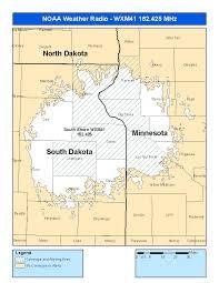 Oklahoma Zip Code Map Noaa All Hazards Weather Radio