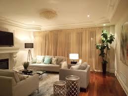 chambre chez l habitant york luxury maison in of york chambres chez l habitant toronto