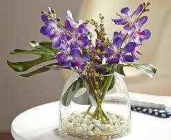 Artificial Orchids 54 Best Artificial Orchids Images On Pinterest Artificial