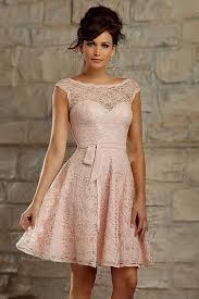 wedding dresses online uk pink lace bridesmaid dresses naf dresses