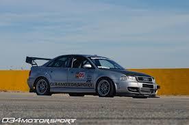 audi a4 tuner 034motorsport wins 2012 european car magazine tuner grand prix