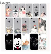 gta 5 boxer dog online buy wholesale iphone 5c transparent case dog from china