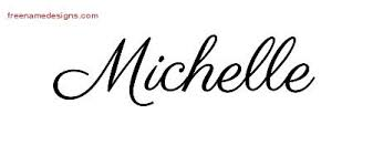 michelle name tattoo designs tattoo designs tattoo and tatoos