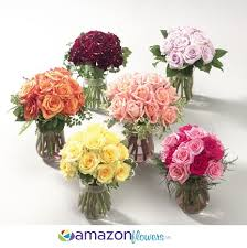 Flower Centerpieces For Wedding - wedding centerpieces centerpieces wedding flower arrangements