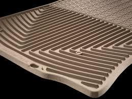 nissan altima 2013 all weather floor mats best all weather floor mats u2013 gurus floor