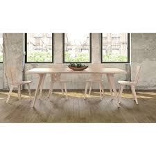 Furniture Excellent Compact Kitchen Table by 18 Best Home Kitchen Tables Images On Pinterest Kitchen Tables