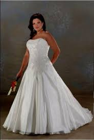 wedding dresses under 400