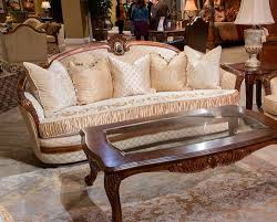 bella veneto living set by aico furniture aico living room furniture