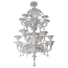 Murano Chandeliers For Sale Murano Chandelier From Mazzega 1960s For Sale At Pamono