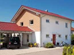 Suche Ein Haus Zum Kaufen Ein Holzhaus Bauen Preise Anbieter Infos Fertighaus De