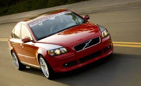 volvo s40 ipd volvo s40 t5
