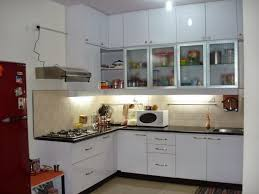 Kitchen Cabinet Knob Ideas Kitchen Design Cabinet Pulls And Knobs Ideas Gray Kitchen Table