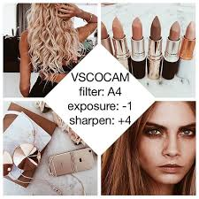 vscocam effects tutorial 236 best edição images on pinterest vsco filter edit photos and