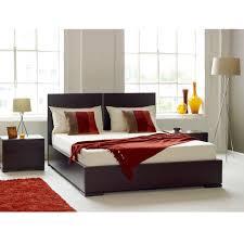 bedroom classic wooden victorian bedroom furniture set with