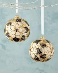85 best seasonal decorations ornaments