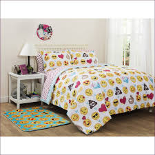 twin bedding sets floral quilt bedding set kids twin size