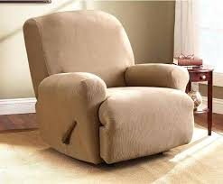 Oversized Recliner Cover Oversized Chair Recliner Superb Oversized Recliner Chair For Your