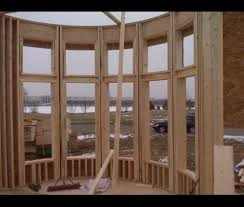 window framing carpenter contractor framing pergolas plainfield il framing