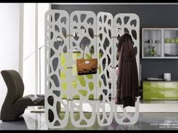 Portable Room Dividers by Ideas For Portable Room Dividers Youtube