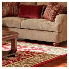 Area Rug Cleaners Area Rug Cleaning Wayne Mi Area Rug Cleaning Company 734 331