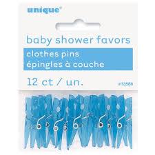 edible u0026 non edible favours uk baby shower co ltd