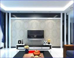 Download Home Design Living Room Stabygutt - Living room home design
