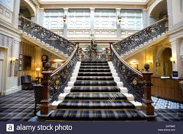 Modern Staircase Design Grand Staircase Design Luxury Home Grand Spiral Staircase Modern