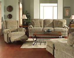 Chenille Sofa And Loveseat Sand Chenille Fabric Modern Sofa U0026 Loveseat Set W Optional Items