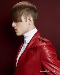 student haircuts glasgow 8 best david corbett hairdressing and beauty bothwell glasgow