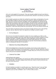 examples resume cover letter best 25 cover letter example ideas