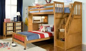 Bedroom Furniture Long Island by Making Furniture Decisions What Does Your Child Need The