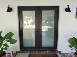 Home Decor Doors Hurricane Impact Glass Front Doors Home Interior Design