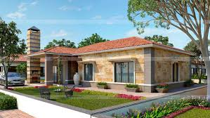 residential architecture design 3d architectural exterior rendering studio 3d architectural