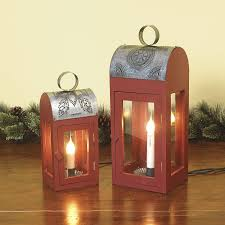 holiday window candle lights window candles