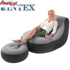Intex Sofa Bed by Intex 68564 Ultra Lounge Inflatable End 3 11 2018 12 30 Pm