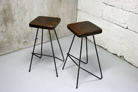 countertop stools kitchen bar stool industrial stool kitchen stools counter stool