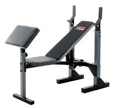 Weider Pro 125 Bench Weider Pro Weight Bench 290 Awesome Weider Weight Bench Pro 220 T