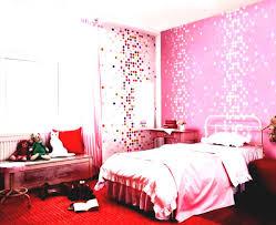 boy teenage bedroom ideas home decorating xrbisr7a