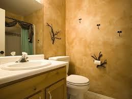 bathroom faux paint ideas bathroom faux paint ideas lovely mill contracting tasksus us