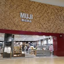 Muji Store Nyc Muji Vancouver Pop Up Will Require A Reservation News Retail