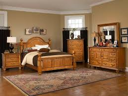 Rent Bedroom Set Finance Bedroom Set Bad Credit Home Design Ideas