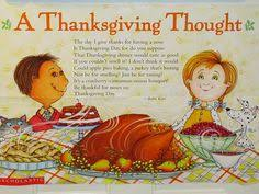 quote about thanksgiving search bible quotes
