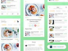 mobile app archives 72pxdesigns