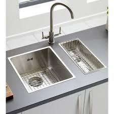 27 inch undermount kitchen sink stainless steel kitchen sink combination kraususacom 27 inch