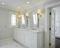 Pivot Bathroom Mirror Bathroom Mirrors Pivot Home Design Decorating Ideas
